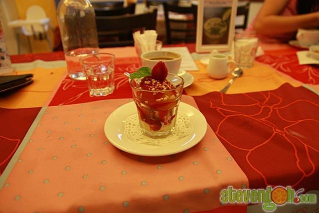 croisette_cafe22