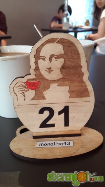 d_fat_mona_lisa_cafe11