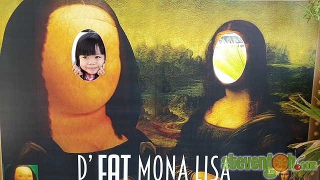 d_fat_mona_lisa_cafe18