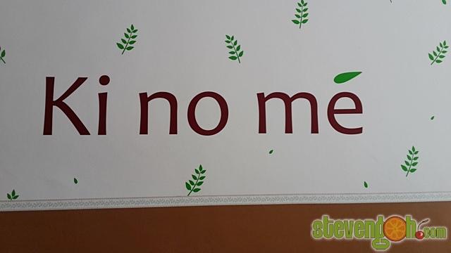 ki_no_me_japanese_restaurant10