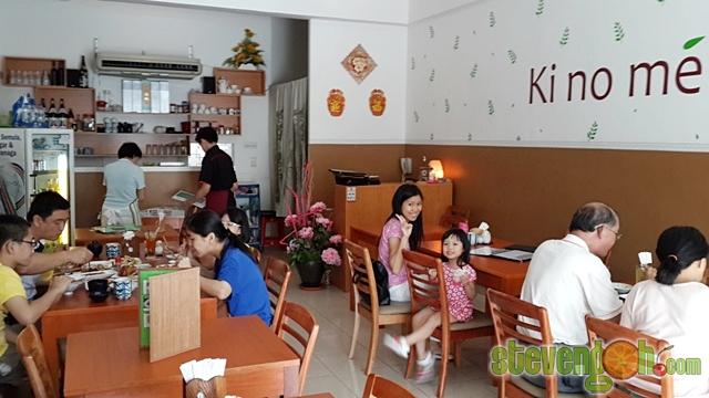 ki_no_me_japanese_restaurant11