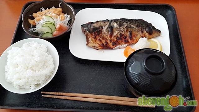 ki_no_me_japanese_restaurant12