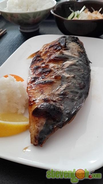 ki_no_me_japanese_restaurant13