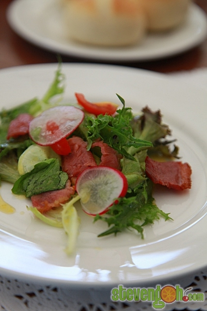 david_browns_restaurant10