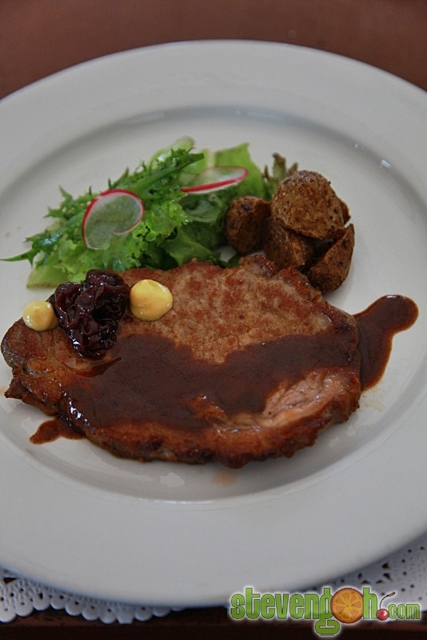 david_browns_restaurant14