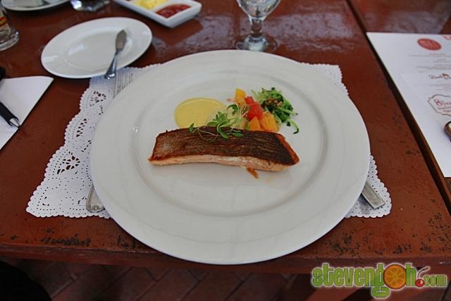 david_browns_restaurant17