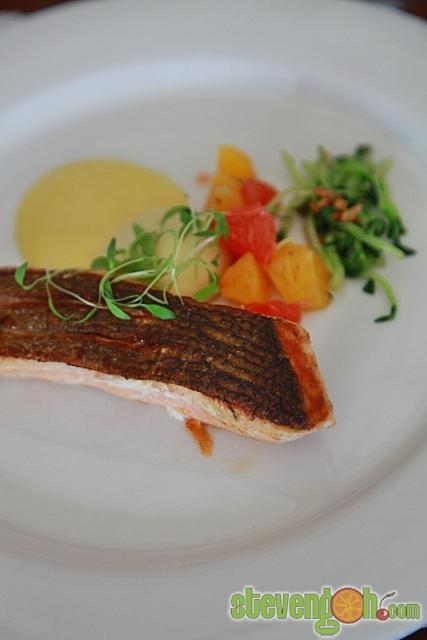 david_browns_restaurant18