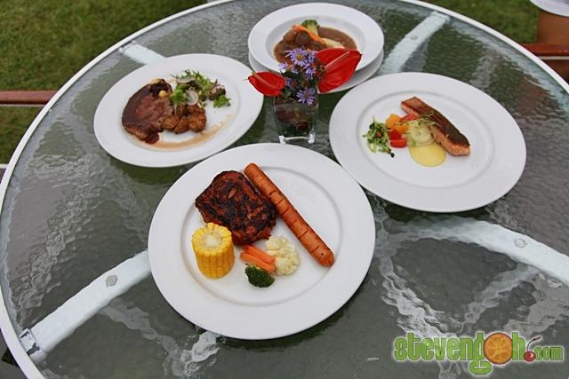 david_browns_restaurant21