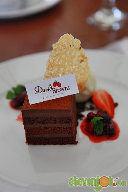 david_browns_restaurant26