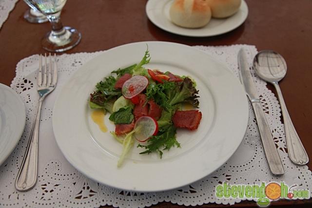david_browns_restaurant9