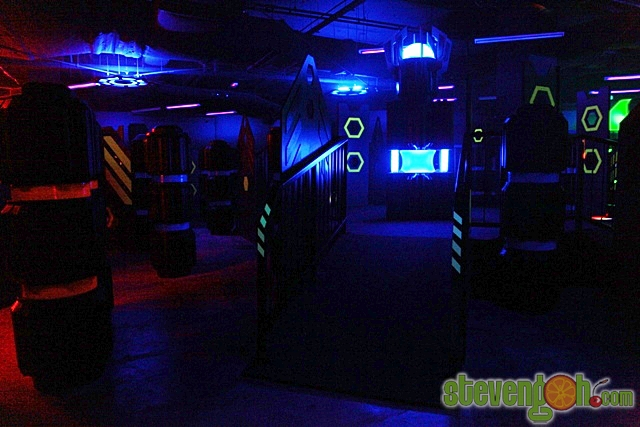 laser_ops_1st_avenue_penang17