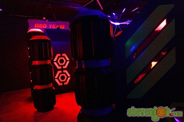 laser_ops_1st_avenue_penang18