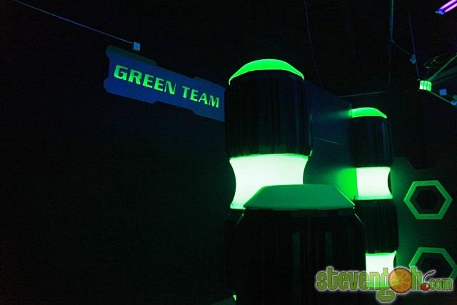 laser_ops_1st_avenue_penang19