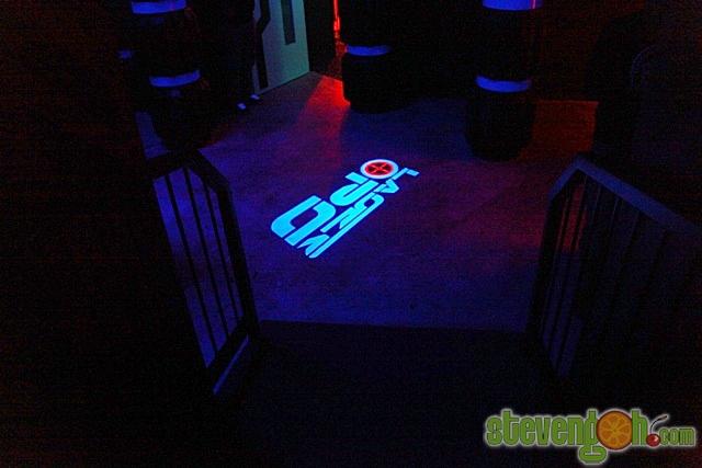 laser_ops_1st_avenue_penang21