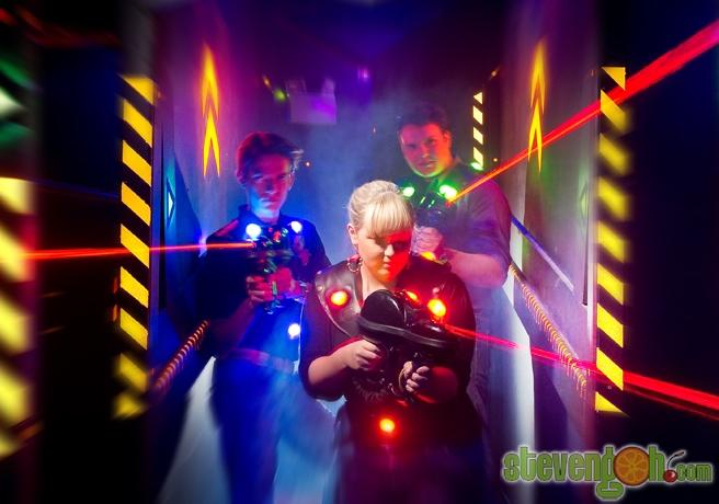 laser_ops_1st_avenue_penang22