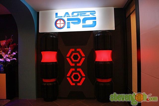 laser_ops_1st_avenue_penang6