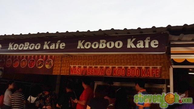 nasi_7_benua_kooboo_cafe2