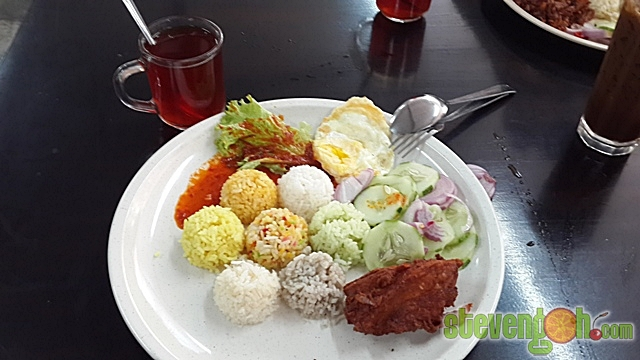 nasi_7_benua_kooboo_cafe7