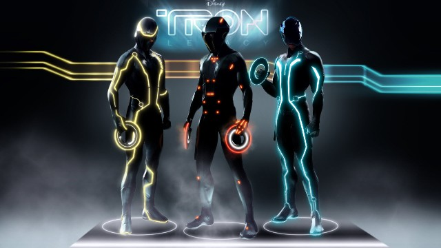 tron_legacy_characters-HD
