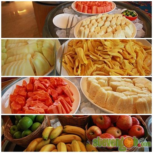 eastin_hotel_ramadan23