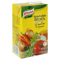 knorr-vegetable-broth