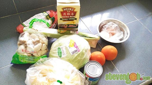 quick_cook_borscht_soup1