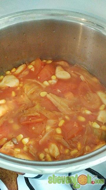 quick_cook_borscht_soup11