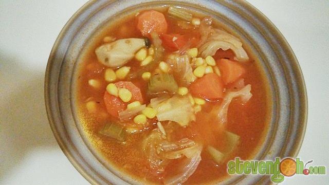 quick_cook_borscht_soup12