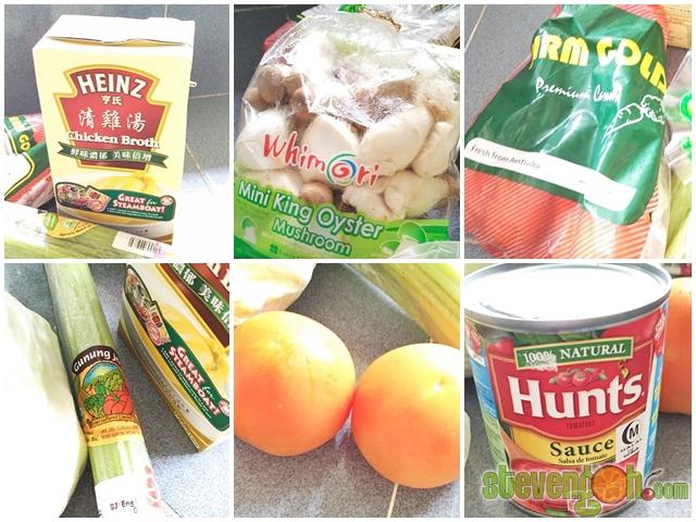 quick_cook_borscht_soup2