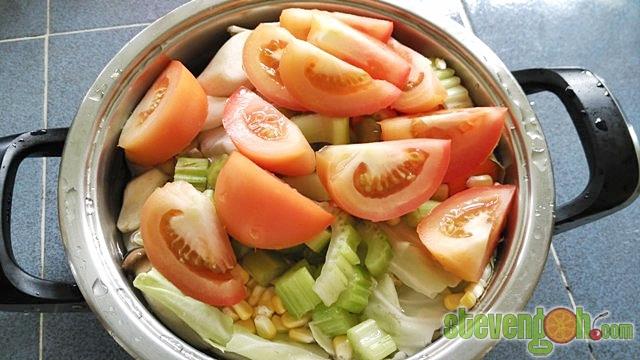 quick_cook_borscht_soup3