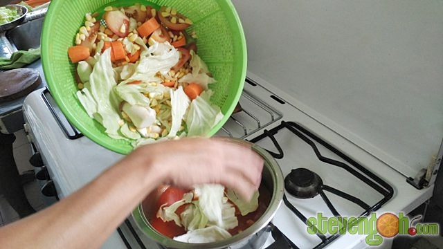 quick_cook_borscht_soup9