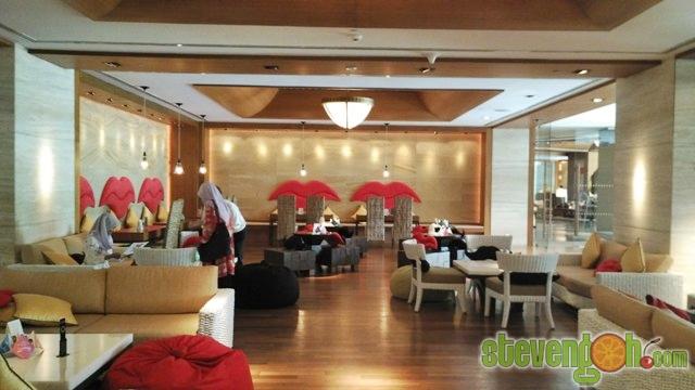 rasa_sayang_fip_lounge22
