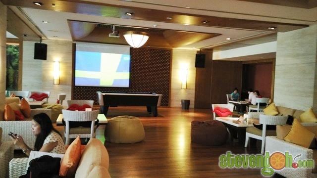 rasa_sayang_fip_lounge23
