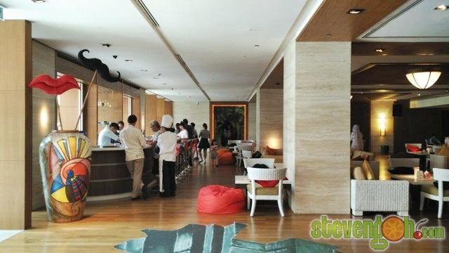 rasa_sayang_fip_lounge25