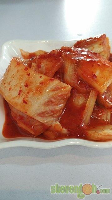 han_sang_well_being_korean_food12