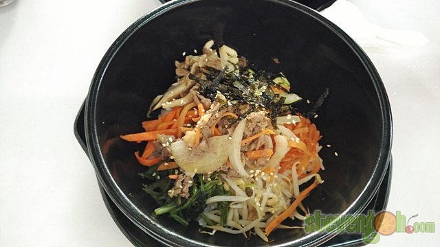 han_sang_well_being_korean_food14