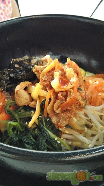 han_sang_well_being_korean_food17