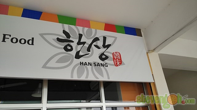 han_sang_well_being_korean_food2