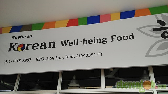 han_sang_well_being_korean_food3