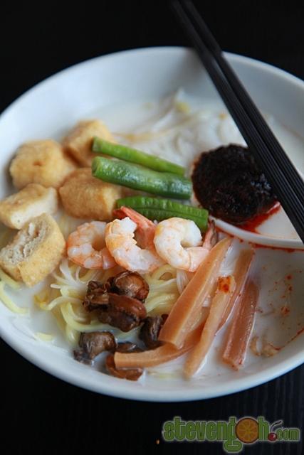 penang_teochew_chendol27