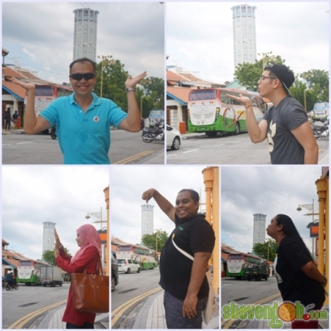 aabc_takeover_penang1