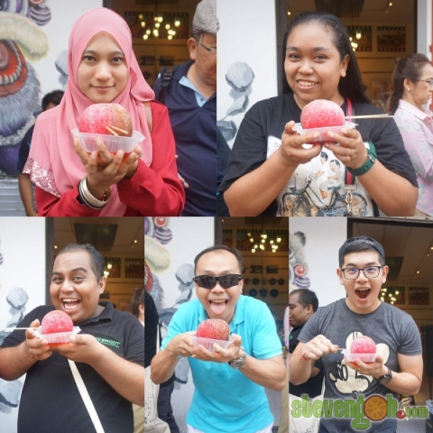 aabc_takeover_penang15