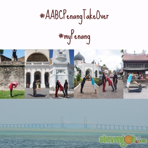aabc_takeover_penang17