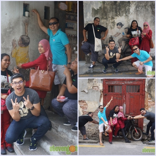 aabc_takeover_penang19
