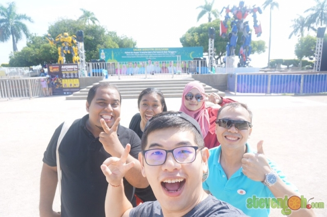 aabc_takeover_penang2