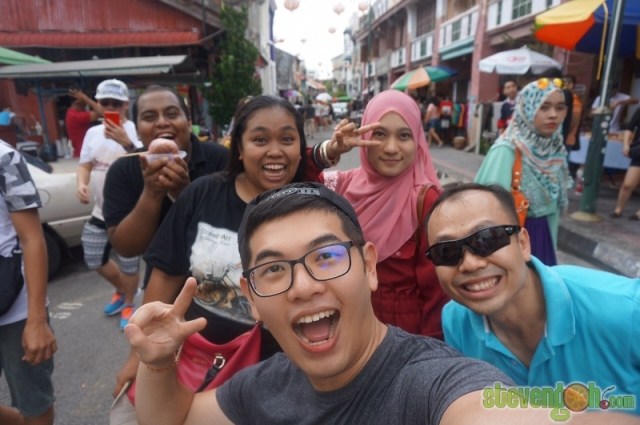 aabc_takeover_penang8