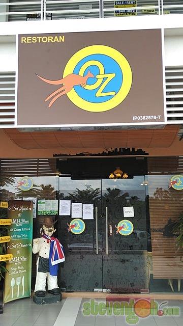 oz_restaurant1
