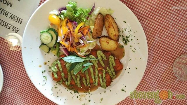 oz_restaurant11