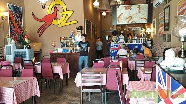 oz_restaurant3