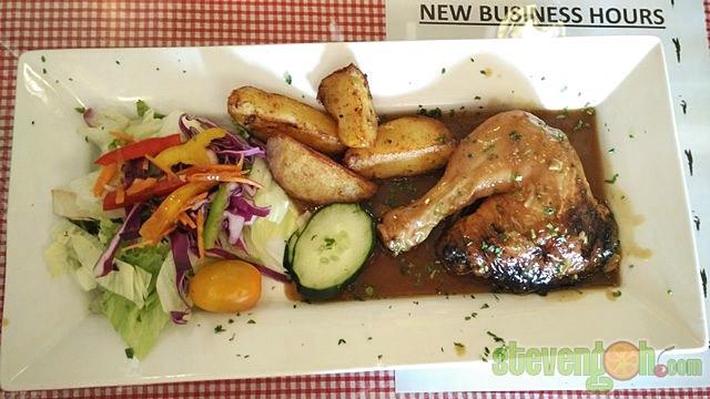 oz_restaurant9